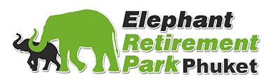 Elephant Retirement Park Phuket Logo